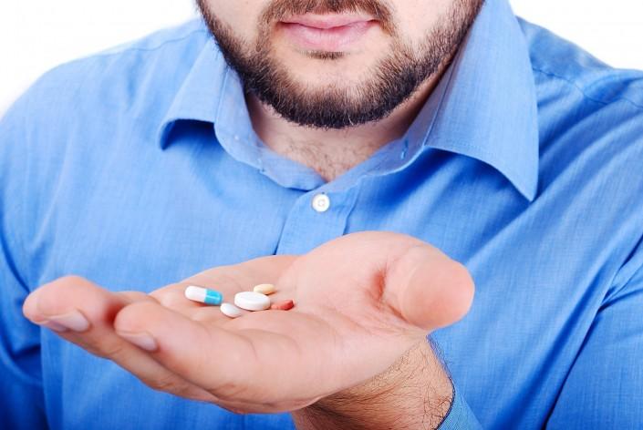 בקשת תרופות