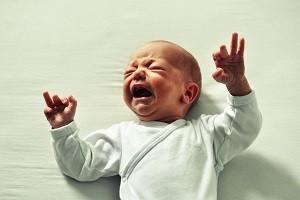תינוק רעב-1