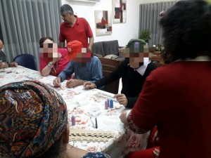 blurimage_22-11-2018-5-11-49
